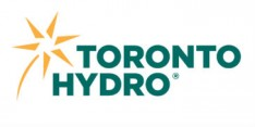 Toronto Hydro Corporation Logo
