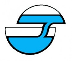 Hydra-Tech Pumps Logo