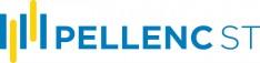 Pellenc ST America Inc. Logo