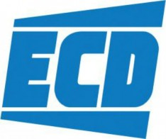 Electro-Chemical Devices, Inc. Logo