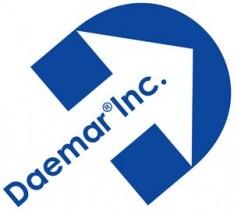 Daemar Inc