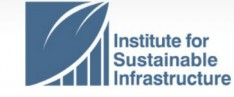 Institute for Sustainable Infrastructure (ISI) Logo