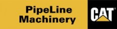 PipeLine Machinery International (PLM)