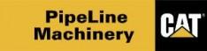 PipeLine Machinery International (PLM) Logo