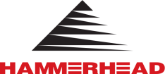 Hammerhead Trenchless Equipment Logo