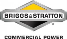 Briggs & Stratton Commercial Power