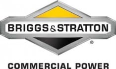 Briggs & Stratton Commercial Power Logo