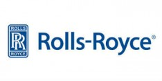 Rolls-Royce Power Systems Logo