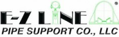 E-Z Line Pipe Support Co., LLC