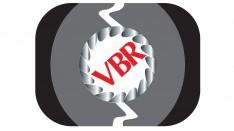 Variable Bore Rams, Inc. Logo