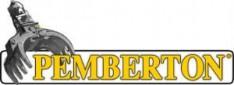 Pemberton Attachments Logo