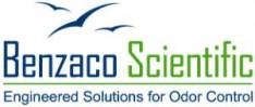 Benzaco Scientific, Inc.