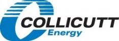 Collicutt Energy Services Logo