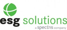 ESG Solutions Logo
