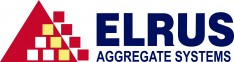 ELRUS Aggregates Systems