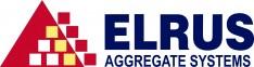 0020/4915_0_5c1ff_33933_elrus-logo.jpg