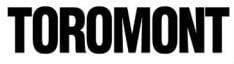 Toromont Industries Ltd. Logo