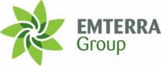 Emterra Group