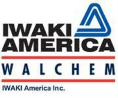 IWAKI  America Inc. Walchem