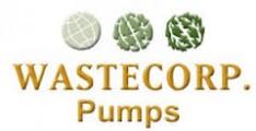 Wastecorp Pumps