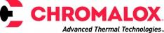 Chromalox, Inc.