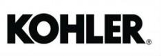 Kohler Power Systems Logo