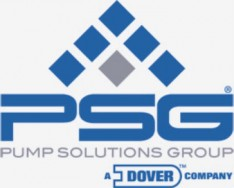 Pump Solutions Group (PSG) Logo