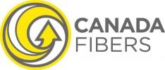 Canada Fibers Ltd Logo