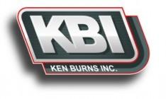 Ken Burns Inc