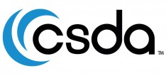 CSDA Logo
