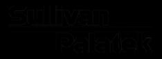Sullivan-Palatek, Inc.