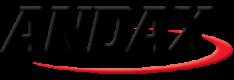Andax Industries LLC