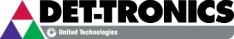 Det-Tronics Logo