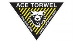 Ace Torwel Inc. Logo