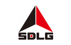 SDLG North America Logo