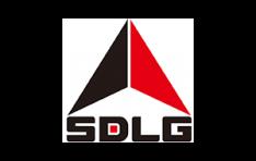 SDLG North America