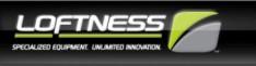 Loftness Logo