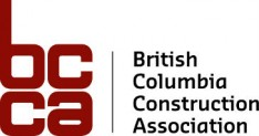 British Columbia Construction Association (BCCA)