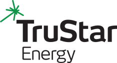 TruStar Energy