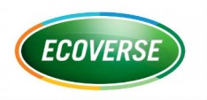Ecoverse Industries Logo