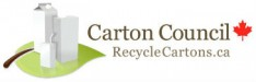Carton Council of Canada Logo