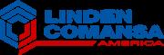 Linden Comansa America Logo