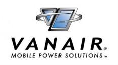 Vanair Logo
