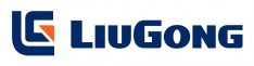 LiuGong North America Logo