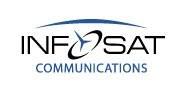 Infosat Communications