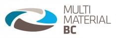 Multi-Material BC (MMBC)
