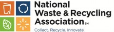 National Waste & Recycling Association (NWRA) Logo