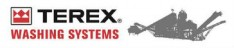 Terex Washing Systems Logo