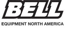 Bell Equipment (North America)