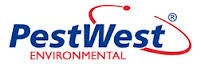 PestWest USA Logo